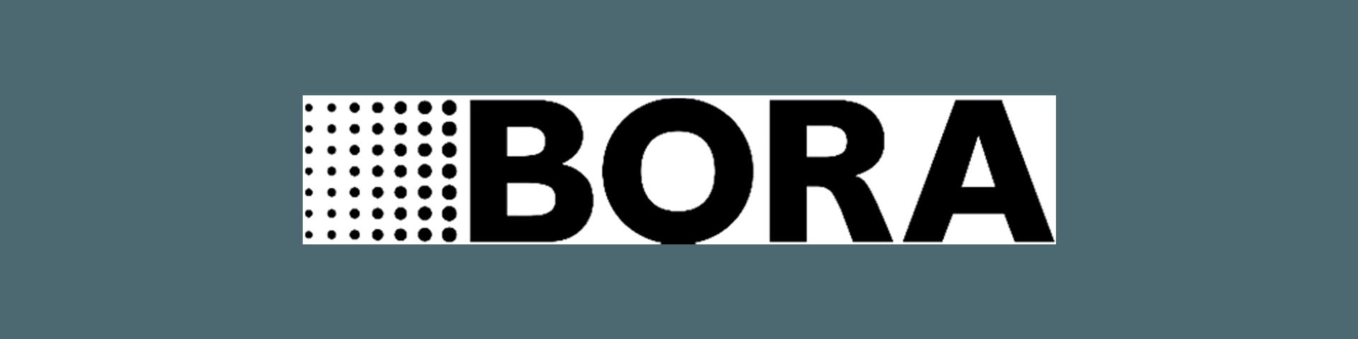 Bora cuisines